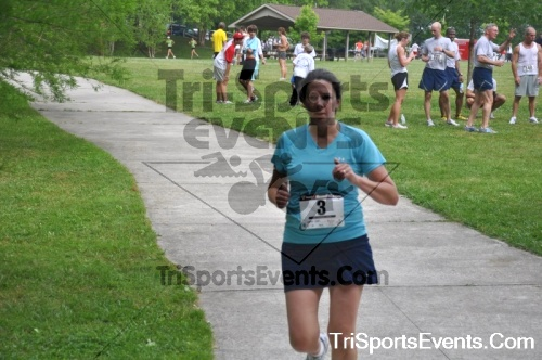 No Fear Frear 5K Run/Walk<br><br><br><br><a href='https://www.trisportsevents.com/pics/10_No_Fear_Frear_188.JPG' download='10_No_Fear_Frear_188.JPG'>Click here to download.</a><Br><a href='http://www.facebook.com/sharer.php?u=http:%2F%2Fwww.trisportsevents.com%2Fpics%2F10_No_Fear_Frear_188.JPG&t=No Fear Frear 5K Run/Walk' target='_blank'><img src='images/fb_share.png' width='100'></a>