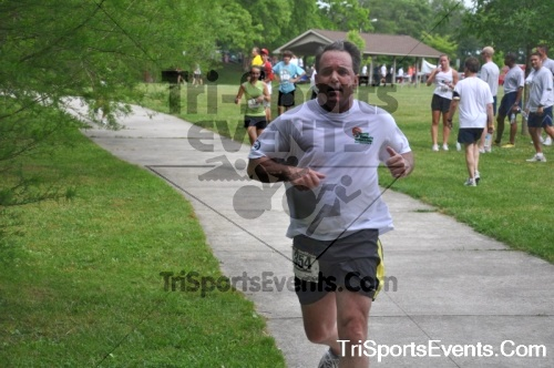 No Fear Frear 5K Run/Walk<br><br><br><br><a href='https://www.trisportsevents.com/pics/10_No_Fear_Frear_191.JPG' download='10_No_Fear_Frear_191.JPG'>Click here to download.</a><Br><a href='http://www.facebook.com/sharer.php?u=http:%2F%2Fwww.trisportsevents.com%2Fpics%2F10_No_Fear_Frear_191.JPG&t=No Fear Frear 5K Run/Walk' target='_blank'><img src='images/fb_share.png' width='100'></a>