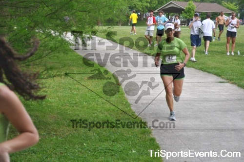 No Fear Frear 5K Run/Walk<br><br><br><br><a href='https://www.trisportsevents.com/pics/10_No_Fear_Frear_192.JPG' download='10_No_Fear_Frear_192.JPG'>Click here to download.</a><Br><a href='http://www.facebook.com/sharer.php?u=http:%2F%2Fwww.trisportsevents.com%2Fpics%2F10_No_Fear_Frear_192.JPG&t=No Fear Frear 5K Run/Walk' target='_blank'><img src='images/fb_share.png' width='100'></a>