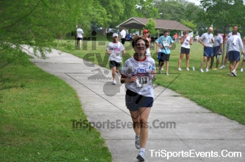 No Fear Frear 5K Run/Walk<br><br><br><br><a href='https://www.trisportsevents.com/pics/10_No_Fear_Frear_193.JPG' download='10_No_Fear_Frear_193.JPG'>Click here to download.</a><Br><a href='http://www.facebook.com/sharer.php?u=http:%2F%2Fwww.trisportsevents.com%2Fpics%2F10_No_Fear_Frear_193.JPG&t=No Fear Frear 5K Run/Walk' target='_blank'><img src='images/fb_share.png' width='100'></a>