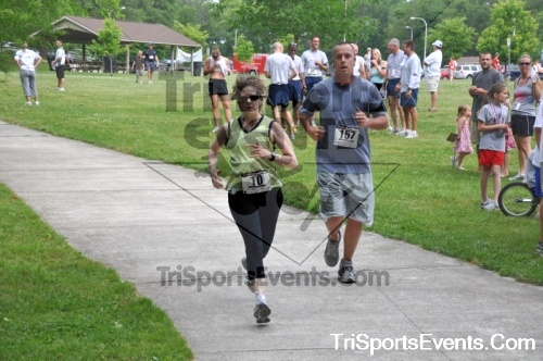 No Fear Frear 5K Run/Walk<br><br><br><br><a href='https://www.trisportsevents.com/pics/10_No_Fear_Frear_201.JPG' download='10_No_Fear_Frear_201.JPG'>Click here to download.</a><Br><a href='http://www.facebook.com/sharer.php?u=http:%2F%2Fwww.trisportsevents.com%2Fpics%2F10_No_Fear_Frear_201.JPG&t=No Fear Frear 5K Run/Walk' target='_blank'><img src='images/fb_share.png' width='100'></a>