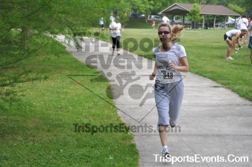 No Fear Frear 5K Run/Walk<br><br><br><br><a href='https://www.trisportsevents.com/pics/10_No_Fear_Frear_211.JPG' download='10_No_Fear_Frear_211.JPG'>Click here to download.</a><Br><a href='http://www.facebook.com/sharer.php?u=http:%2F%2Fwww.trisportsevents.com%2Fpics%2F10_No_Fear_Frear_211.JPG&t=No Fear Frear 5K Run/Walk' target='_blank'><img src='images/fb_share.png' width='100'></a>