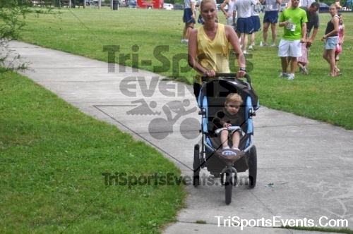 No Fear Frear 5K Run/Walk<br><br><br><br><a href='https://www.trisportsevents.com/pics/10_No_Fear_Frear_219.JPG' download='10_No_Fear_Frear_219.JPG'>Click here to download.</a><Br><a href='http://www.facebook.com/sharer.php?u=http:%2F%2Fwww.trisportsevents.com%2Fpics%2F10_No_Fear_Frear_219.JPG&t=No Fear Frear 5K Run/Walk' target='_blank'><img src='images/fb_share.png' width='100'></a>