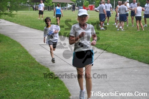 No Fear Frear 5K Run/Walk<br><br><br><br><a href='https://www.trisportsevents.com/pics/10_No_Fear_Frear_221.JPG' download='10_No_Fear_Frear_221.JPG'>Click here to download.</a><Br><a href='http://www.facebook.com/sharer.php?u=http:%2F%2Fwww.trisportsevents.com%2Fpics%2F10_No_Fear_Frear_221.JPG&t=No Fear Frear 5K Run/Walk' target='_blank'><img src='images/fb_share.png' width='100'></a>