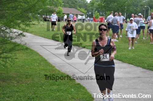 No Fear Frear 5K Run/Walk<br><br><br><br><a href='https://www.trisportsevents.com/pics/10_No_Fear_Frear_222.JPG' download='10_No_Fear_Frear_222.JPG'>Click here to download.</a><Br><a href='http://www.facebook.com/sharer.php?u=http:%2F%2Fwww.trisportsevents.com%2Fpics%2F10_No_Fear_Frear_222.JPG&t=No Fear Frear 5K Run/Walk' target='_blank'><img src='images/fb_share.png' width='100'></a>