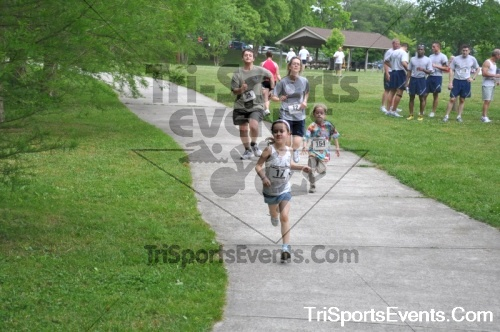 No Fear Frear 5K Run/Walk<br><br><br><br><a href='https://www.trisportsevents.com/pics/10_No_Fear_Frear_229.JPG' download='10_No_Fear_Frear_229.JPG'>Click here to download.</a><Br><a href='http://www.facebook.com/sharer.php?u=http:%2F%2Fwww.trisportsevents.com%2Fpics%2F10_No_Fear_Frear_229.JPG&t=No Fear Frear 5K Run/Walk' target='_blank'><img src='images/fb_share.png' width='100'></a>