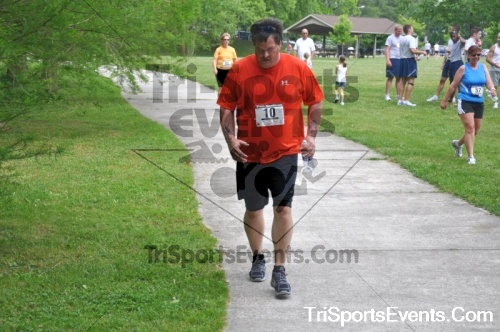 No Fear Frear 5K Run/Walk<br><br><br><br><a href='https://www.trisportsevents.com/pics/10_No_Fear_Frear_231.JPG' download='10_No_Fear_Frear_231.JPG'>Click here to download.</a><Br><a href='http://www.facebook.com/sharer.php?u=http:%2F%2Fwww.trisportsevents.com%2Fpics%2F10_No_Fear_Frear_231.JPG&t=No Fear Frear 5K Run/Walk' target='_blank'><img src='images/fb_share.png' width='100'></a>