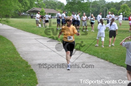 No Fear Frear 5K Run/Walk<br><br><br><br><a href='https://www.trisportsevents.com/pics/10_No_Fear_Frear_232.JPG' download='10_No_Fear_Frear_232.JPG'>Click here to download.</a><Br><a href='http://www.facebook.com/sharer.php?u=http:%2F%2Fwww.trisportsevents.com%2Fpics%2F10_No_Fear_Frear_232.JPG&t=No Fear Frear 5K Run/Walk' target='_blank'><img src='images/fb_share.png' width='100'></a>