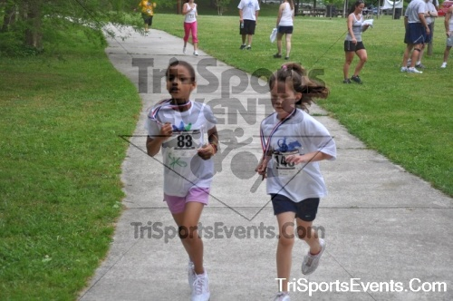 No Fear Frear 5K Run/Walk<br><br><br><br><a href='https://www.trisportsevents.com/pics/10_No_Fear_Frear_237.JPG' download='10_No_Fear_Frear_237.JPG'>Click here to download.</a><Br><a href='http://www.facebook.com/sharer.php?u=http:%2F%2Fwww.trisportsevents.com%2Fpics%2F10_No_Fear_Frear_237.JPG&t=No Fear Frear 5K Run/Walk' target='_blank'><img src='images/fb_share.png' width='100'></a>