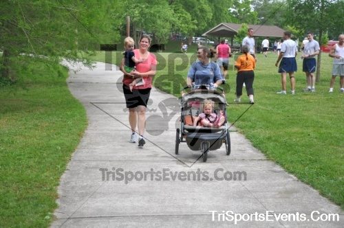 No Fear Frear 5K Run/Walk<br><br><br><br><a href='https://www.trisportsevents.com/pics/10_No_Fear_Frear_239.JPG' download='10_No_Fear_Frear_239.JPG'>Click here to download.</a><Br><a href='http://www.facebook.com/sharer.php?u=http:%2F%2Fwww.trisportsevents.com%2Fpics%2F10_No_Fear_Frear_239.JPG&t=No Fear Frear 5K Run/Walk' target='_blank'><img src='images/fb_share.png' width='100'></a>