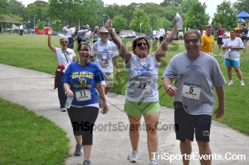 No Fear Frear 5K Run/Walk<br><br><br><br><a href='https://www.trisportsevents.com/pics/10_No_Fear_Frear_249.JPG' download='10_No_Fear_Frear_249.JPG'>Click here to download.</a><Br><a href='http://www.facebook.com/sharer.php?u=http:%2F%2Fwww.trisportsevents.com%2Fpics%2F10_No_Fear_Frear_249.JPG&t=No Fear Frear 5K Run/Walk' target='_blank'><img src='images/fb_share.png' width='100'></a>