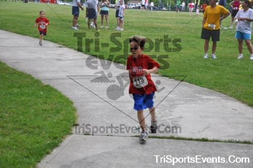 No Fear Frear 5K Run/Walk<br><br><br><br><a href='https://www.trisportsevents.com/pics/10_No_Fear_Frear_251.JPG' download='10_No_Fear_Frear_251.JPG'>Click here to download.</a><Br><a href='http://www.facebook.com/sharer.php?u=http:%2F%2Fwww.trisportsevents.com%2Fpics%2F10_No_Fear_Frear_251.JPG&t=No Fear Frear 5K Run/Walk' target='_blank'><img src='images/fb_share.png' width='100'></a>