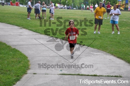 No Fear Frear 5K Run/Walk<br><br><br><br><a href='https://www.trisportsevents.com/pics/10_No_Fear_Frear_252.JPG' download='10_No_Fear_Frear_252.JPG'>Click here to download.</a><Br><a href='http://www.facebook.com/sharer.php?u=http:%2F%2Fwww.trisportsevents.com%2Fpics%2F10_No_Fear_Frear_252.JPG&t=No Fear Frear 5K Run/Walk' target='_blank'><img src='images/fb_share.png' width='100'></a>