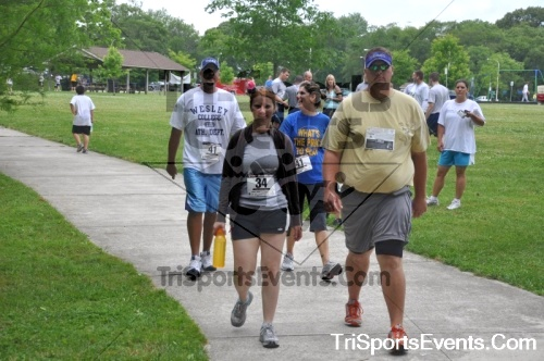No Fear Frear 5K Run/Walk<br><br><br><br><a href='https://www.trisportsevents.com/pics/10_No_Fear_Frear_257.JPG' download='10_No_Fear_Frear_257.JPG'>Click here to download.</a><Br><a href='http://www.facebook.com/sharer.php?u=http:%2F%2Fwww.trisportsevents.com%2Fpics%2F10_No_Fear_Frear_257.JPG&t=No Fear Frear 5K Run/Walk' target='_blank'><img src='images/fb_share.png' width='100'></a>