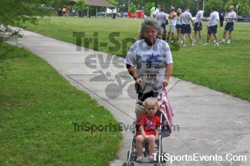 No Fear Frear 5K Run/Walk<br><br><br><br><a href='https://www.trisportsevents.com/pics/10_No_Fear_Frear_261.JPG' download='10_No_Fear_Frear_261.JPG'>Click here to download.</a><Br><a href='http://www.facebook.com/sharer.php?u=http:%2F%2Fwww.trisportsevents.com%2Fpics%2F10_No_Fear_Frear_261.JPG&t=No Fear Frear 5K Run/Walk' target='_blank'><img src='images/fb_share.png' width='100'></a>