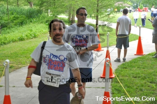 No Fear Frear 5K Run/Walk<br><br><br><br><a href='https://www.trisportsevents.com/pics/10_No_Fear_Frear_262.JPG' download='10_No_Fear_Frear_262.JPG'>Click here to download.</a><Br><a href='http://www.facebook.com/sharer.php?u=http:%2F%2Fwww.trisportsevents.com%2Fpics%2F10_No_Fear_Frear_262.JPG&t=No Fear Frear 5K Run/Walk' target='_blank'><img src='images/fb_share.png' width='100'></a>