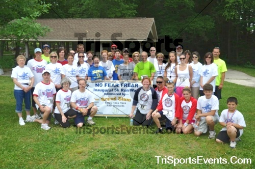 No Fear Frear 5K Run/Walk<br><br><br><br><a href='https://www.trisportsevents.com/pics/10_No_Fear_Frear_278.JPG' download='10_No_Fear_Frear_278.JPG'>Click here to download.</a><Br><a href='http://www.facebook.com/sharer.php?u=http:%2F%2Fwww.trisportsevents.com%2Fpics%2F10_No_Fear_Frear_278.JPG&t=No Fear Frear 5K Run/Walk' target='_blank'><img src='images/fb_share.png' width='100'></a>