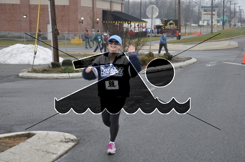 The ever friendly Catherine Dryden is enjoying the cold 36 degree New Years Day 5K Walk.<br><br><br><br><a href='https://www.trisportsevents.com/pics/10_Wellness_Resolution_033.jpg' download='10_Wellness_Resolution_033.jpg'>Click here to download.</a><Br><a href='http://www.facebook.com/sharer.php?u=http:%2F%2Fwww.trisportsevents.com%2Fpics%2F10_Wellness_Resolution_033.jpg&t=The ever friendly Catherine Dryden is enjoying the cold 36 degree New Years Day 5K Walk.' target='_blank'><img src='images/fb_share.png' width='100'></a>