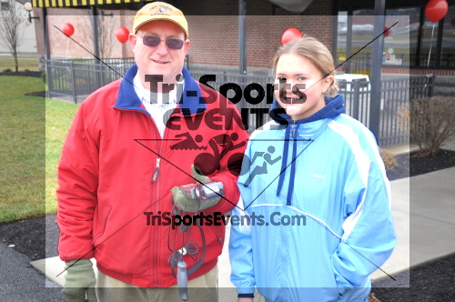 Thanks to Barry Breeding and Alina Gardamshina for working the finish line!!!<br><br><br><br><a href='https://www.trisportsevents.com/pics/10_Wellness_Resolution_036.jpg' download='10_Wellness_Resolution_036.jpg'>Click here to download.</a><Br><a href='http://www.facebook.com/sharer.php?u=http:%2F%2Fwww.trisportsevents.com%2Fpics%2F10_Wellness_Resolution_036.jpg&t=Thanks to Barry Breeding and Alina Gardamshina for working the finish line!!!' target='_blank'><img src='images/fb_share.png' width='100'></a>