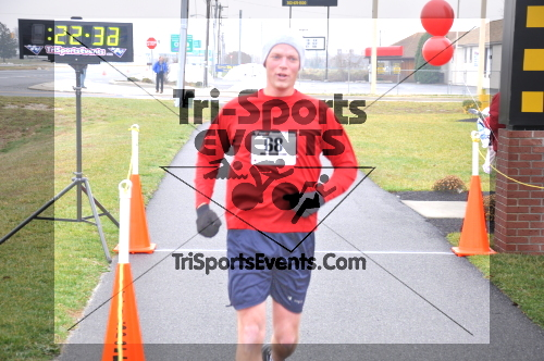 Tony Bourdeau.......are we done already!<br><br><br><br><a href='https://www.trisportsevents.com/pics/10_Wellness_Resolution_047.jpg' download='10_Wellness_Resolution_047.jpg'>Click here to download.</a><Br><a href='http://www.facebook.com/sharer.php?u=http:%2F%2Fwww.trisportsevents.com%2Fpics%2F10_Wellness_Resolution_047.jpg&t=Tony Bourdeau.......are we done already!' target='_blank'><img src='images/fb_share.png' width='100'></a>