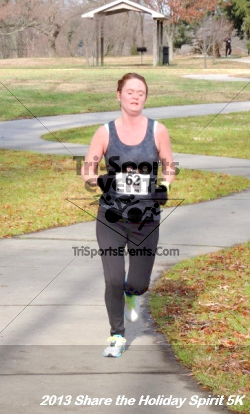Share the Holiday Spirit 5K<br><br><br><br><a href='https://www.trisportsevents.com/pics/113.JPG' download='113.JPG'>Click here to download.</a><Br><a href='http://www.facebook.com/sharer.php?u=http:%2F%2Fwww.trisportsevents.com%2Fpics%2F113.JPG&t=Share the Holiday Spirit 5K' target='_blank'><img src='images/fb_share.png' width='100'></a>