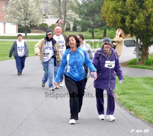 The Arc of Delaware 5K Run/Walk and 1 Mile Walk<br><br><br><br><a href='http://www.trisportsevents.com/pics/11_ARC_5K_004.JPG' download='11_ARC_5K_004.JPG'>Click here to download.</a><Br><a href='http://www.facebook.com/sharer.php?u=http:%2F%2Fwww.trisportsevents.com%2Fpics%2F11_ARC_5K_004.JPG&t=The Arc of Delaware 5K Run/Walk and 1 Mile Walk' target='_blank'><img src='images/fb_share.png' width='100'></a>