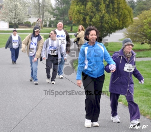 The Arc of Delaware 5K Run/Walk and 1 Mile Walk<br><br><br><br><a href='https://www.trisportsevents.com/pics/11_ARC_5K_005.JPG' download='11_ARC_5K_005.JPG'>Click here to download.</a><Br><a href='http://www.facebook.com/sharer.php?u=http:%2F%2Fwww.trisportsevents.com%2Fpics%2F11_ARC_5K_005.JPG&t=The Arc of Delaware 5K Run/Walk and 1 Mile Walk' target='_blank'><img src='images/fb_share.png' width='100'></a>