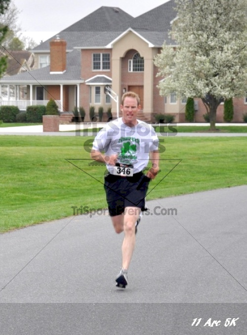 The Arc of Delaware 5K Run/Walk and 1 Mile Walk<br><br><br><br><a href='https://www.trisportsevents.com/pics/11_ARC_5K_008.JPG' download='11_ARC_5K_008.JPG'>Click here to download.</a><Br><a href='http://www.facebook.com/sharer.php?u=http:%2F%2Fwww.trisportsevents.com%2Fpics%2F11_ARC_5K_008.JPG&t=The Arc of Delaware 5K Run/Walk and 1 Mile Walk' target='_blank'><img src='images/fb_share.png' width='100'></a>