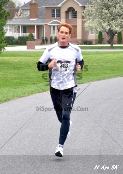 The Arc of Delaware 5K Run/Walk and 1 Mile Walk<br><br><br><br><a href='https://www.trisportsevents.com/pics/11_ARC_5K_011.JPG' download='11_ARC_5K_011.JPG'>Click here to download.</a><Br><a href='http://www.facebook.com/sharer.php?u=http:%2F%2Fwww.trisportsevents.com%2Fpics%2F11_ARC_5K_011.JPG&t=The Arc of Delaware 5K Run/Walk and 1 Mile Walk' target='_blank'><img src='images/fb_share.png' width='100'></a>