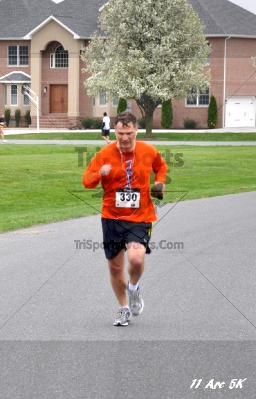 The Arc of Delaware 5K Run/Walk and 1 Mile Walk<br><br><br><br><a href='https://www.trisportsevents.com/pics/11_ARC_5K_012.JPG' download='11_ARC_5K_012.JPG'>Click here to download.</a><Br><a href='http://www.facebook.com/sharer.php?u=http:%2F%2Fwww.trisportsevents.com%2Fpics%2F11_ARC_5K_012.JPG&t=The Arc of Delaware 5K Run/Walk and 1 Mile Walk' target='_blank'><img src='images/fb_share.png' width='100'></a>