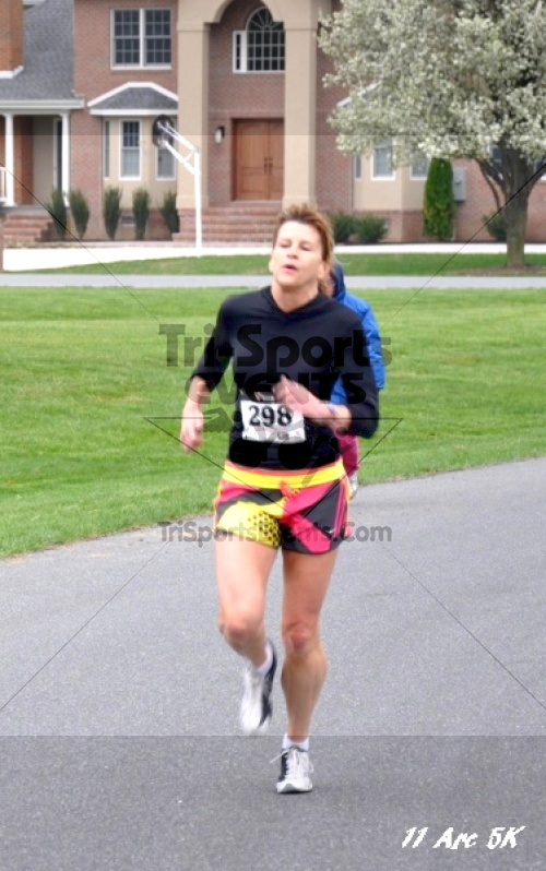 The Arc of Delaware 5K Run/Walk and 1 Mile Walk<br><br><br><br><a href='https://www.trisportsevents.com/pics/11_ARC_5K_014.JPG' download='11_ARC_5K_014.JPG'>Click here to download.</a><Br><a href='http://www.facebook.com/sharer.php?u=http:%2F%2Fwww.trisportsevents.com%2Fpics%2F11_ARC_5K_014.JPG&t=The Arc of Delaware 5K Run/Walk and 1 Mile Walk' target='_blank'><img src='images/fb_share.png' width='100'></a>