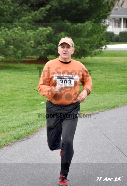 The Arc of Delaware 5K Run/Walk and 1 Mile Walk<br><br><br><br><a href='https://www.trisportsevents.com/pics/11_ARC_5K_025.JPG' download='11_ARC_5K_025.JPG'>Click here to download.</a><Br><a href='http://www.facebook.com/sharer.php?u=http:%2F%2Fwww.trisportsevents.com%2Fpics%2F11_ARC_5K_025.JPG&t=The Arc of Delaware 5K Run/Walk and 1 Mile Walk' target='_blank'><img src='images/fb_share.png' width='100'></a>