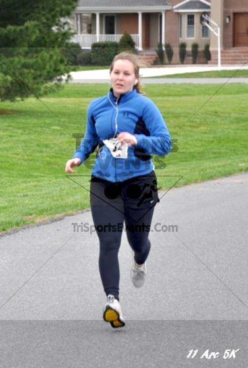 The Arc of Delaware 5K Run/Walk and 1 Mile Walk<br><br><br><br><a href='http://www.trisportsevents.com/pics/11_ARC_5K_031.JPG' download='11_ARC_5K_031.JPG'>Click here to download.</a><Br><a href='http://www.facebook.com/sharer.php?u=http:%2F%2Fwww.trisportsevents.com%2Fpics%2F11_ARC_5K_031.JPG&t=The Arc of Delaware 5K Run/Walk and 1 Mile Walk' target='_blank'><img src='images/fb_share.png' width='100'></a>