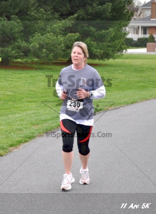 The Arc of Delaware 5K Run/Walk and 1 Mile Walk<br><br><br><br><a href='http://www.trisportsevents.com/pics/11_ARC_5K_039.JPG' download='11_ARC_5K_039.JPG'>Click here to download.</a><Br><a href='http://www.facebook.com/sharer.php?u=http:%2F%2Fwww.trisportsevents.com%2Fpics%2F11_ARC_5K_039.JPG&t=The Arc of Delaware 5K Run/Walk and 1 Mile Walk' target='_blank'><img src='images/fb_share.png' width='100'></a>