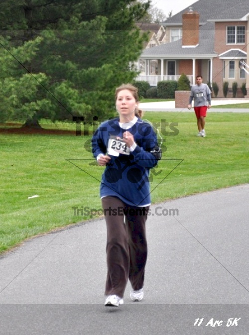 The Arc of Delaware 5K Run/Walk and 1 Mile Walk<br><br><br><br><a href='https://www.trisportsevents.com/pics/11_ARC_5K_041.JPG' download='11_ARC_5K_041.JPG'>Click here to download.</a><Br><a href='http://www.facebook.com/sharer.php?u=http:%2F%2Fwww.trisportsevents.com%2Fpics%2F11_ARC_5K_041.JPG&t=The Arc of Delaware 5K Run/Walk and 1 Mile Walk' target='_blank'><img src='images/fb_share.png' width='100'></a>