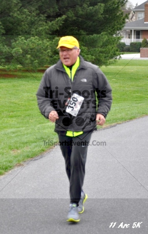 The Arc of Delaware 5K Run/Walk and 1 Mile Walk<br><br><br><br><a href='http://www.trisportsevents.com/pics/11_ARC_5K_043.JPG' download='11_ARC_5K_043.JPG'>Click here to download.</a><Br><a href='http://www.facebook.com/sharer.php?u=http:%2F%2Fwww.trisportsevents.com%2Fpics%2F11_ARC_5K_043.JPG&t=The Arc of Delaware 5K Run/Walk and 1 Mile Walk' target='_blank'><img src='images/fb_share.png' width='100'></a>