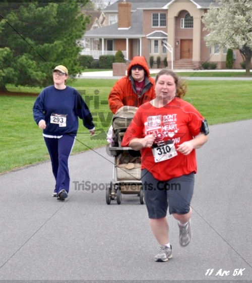 The Arc of Delaware 5K Run/Walk and 1 Mile Walk<br><br><br><br><a href='https://www.trisportsevents.com/pics/11_ARC_5K_053.JPG' download='11_ARC_5K_053.JPG'>Click here to download.</a><Br><a href='http://www.facebook.com/sharer.php?u=http:%2F%2Fwww.trisportsevents.com%2Fpics%2F11_ARC_5K_053.JPG&t=The Arc of Delaware 5K Run/Walk and 1 Mile Walk' target='_blank'><img src='images/fb_share.png' width='100'></a>