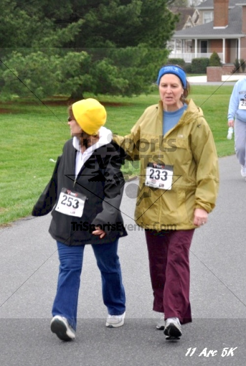 The Arc of Delaware 5K Run/Walk and 1 Mile Walk<br><br><br><br><a href='http://www.trisportsevents.com/pics/11_ARC_5K_056.JPG' download='11_ARC_5K_056.JPG'>Click here to download.</a><Br><a href='http://www.facebook.com/sharer.php?u=http:%2F%2Fwww.trisportsevents.com%2Fpics%2F11_ARC_5K_056.JPG&t=The Arc of Delaware 5K Run/Walk and 1 Mile Walk' target='_blank'><img src='images/fb_share.png' width='100'></a>