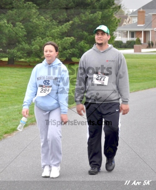 The Arc of Delaware 5K Run/Walk and 1 Mile Walk<br><br><br><br><a href='https://www.trisportsevents.com/pics/11_ARC_5K_057.JPG' download='11_ARC_5K_057.JPG'>Click here to download.</a><Br><a href='http://www.facebook.com/sharer.php?u=http:%2F%2Fwww.trisportsevents.com%2Fpics%2F11_ARC_5K_057.JPG&t=The Arc of Delaware 5K Run/Walk and 1 Mile Walk' target='_blank'><img src='images/fb_share.png' width='100'></a>