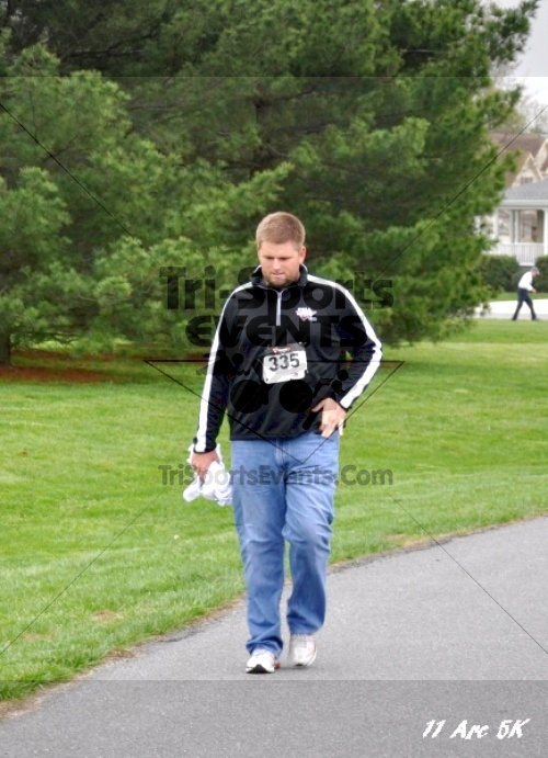 The Arc of Delaware 5K Run/Walk and 1 Mile Walk<br><br><br><br><a href='https://www.trisportsevents.com/pics/11_ARC_5K_058.JPG' download='11_ARC_5K_058.JPG'>Click here to download.</a><Br><a href='http://www.facebook.com/sharer.php?u=http:%2F%2Fwww.trisportsevents.com%2Fpics%2F11_ARC_5K_058.JPG&t=The Arc of Delaware 5K Run/Walk and 1 Mile Walk' target='_blank'><img src='images/fb_share.png' width='100'></a>