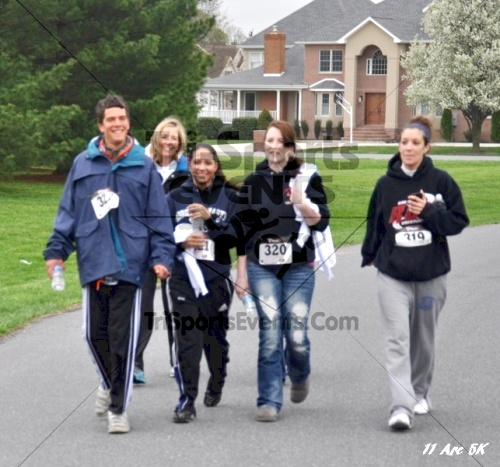 The Arc of Delaware 5K Run/Walk and 1 Mile Walk<br><br><br><br><a href='http://www.trisportsevents.com/pics/11_ARC_5K_0592.JPG' download='11_ARC_5K_0592.JPG'>Click here to download.</a><Br><a href='http://www.facebook.com/sharer.php?u=http:%2F%2Fwww.trisportsevents.com%2Fpics%2F11_ARC_5K_0592.JPG&t=The Arc of Delaware 5K Run/Walk and 1 Mile Walk' target='_blank'><img src='images/fb_share.png' width='100'></a>