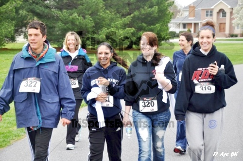 The Arc of Delaware 5K Run/Walk and 1 Mile Walk<br><br><br><br><a href='https://www.trisportsevents.com/pics/11_ARC_5K_060.JPG' download='11_ARC_5K_060.JPG'>Click here to download.</a><Br><a href='http://www.facebook.com/sharer.php?u=http:%2F%2Fwww.trisportsevents.com%2Fpics%2F11_ARC_5K_060.JPG&t=The Arc of Delaware 5K Run/Walk and 1 Mile Walk' target='_blank'><img src='images/fb_share.png' width='100'></a>