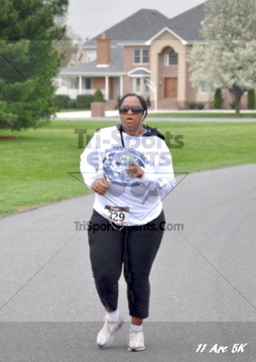 The Arc of Delaware 5K Run/Walk and 1 Mile Walk<br><br><br><br><a href='https://www.trisportsevents.com/pics/11_ARC_5K_061.JPG' download='11_ARC_5K_061.JPG'>Click here to download.</a><Br><a href='http://www.facebook.com/sharer.php?u=http:%2F%2Fwww.trisportsevents.com%2Fpics%2F11_ARC_5K_061.JPG&t=The Arc of Delaware 5K Run/Walk and 1 Mile Walk' target='_blank'><img src='images/fb_share.png' width='100'></a>