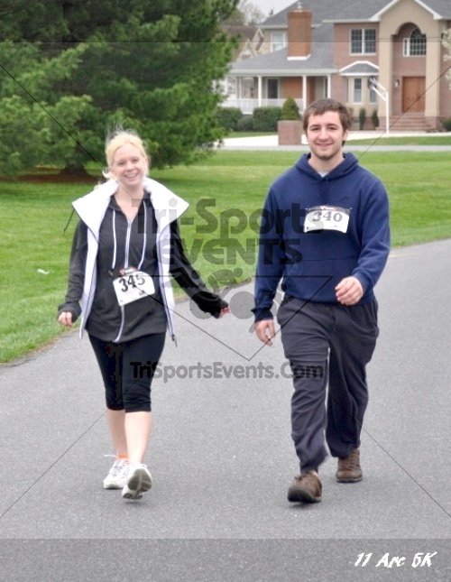 The Arc of Delaware 5K Run/Walk and 1 Mile Walk<br><br><br><br><a href='https://www.trisportsevents.com/pics/11_ARC_5K_063.JPG' download='11_ARC_5K_063.JPG'>Click here to download.</a><Br><a href='http://www.facebook.com/sharer.php?u=http:%2F%2Fwww.trisportsevents.com%2Fpics%2F11_ARC_5K_063.JPG&t=The Arc of Delaware 5K Run/Walk and 1 Mile Walk' target='_blank'><img src='images/fb_share.png' width='100'></a>