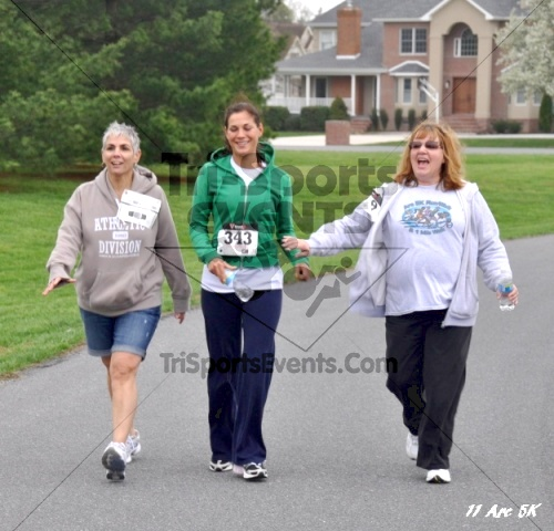 The Arc of Delaware 5K Run/Walk and 1 Mile Walk<br><br><br><br><a href='https://www.trisportsevents.com/pics/11_ARC_5K_064.JPG' download='11_ARC_5K_064.JPG'>Click here to download.</a><Br><a href='http://www.facebook.com/sharer.php?u=http:%2F%2Fwww.trisportsevents.com%2Fpics%2F11_ARC_5K_064.JPG&t=The Arc of Delaware 5K Run/Walk and 1 Mile Walk' target='_blank'><img src='images/fb_share.png' width='100'></a>