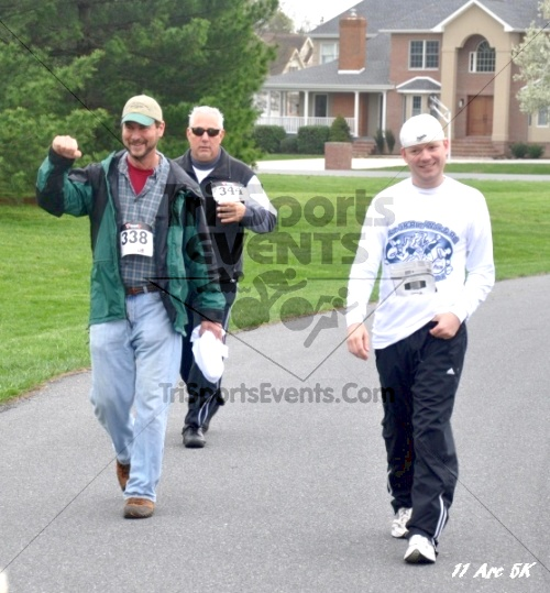 The Arc of Delaware 5K Run/Walk and 1 Mile Walk<br><br><br><br><a href='https://www.trisportsevents.com/pics/11_ARC_5K_065.JPG' download='11_ARC_5K_065.JPG'>Click here to download.</a><Br><a href='http://www.facebook.com/sharer.php?u=http:%2F%2Fwww.trisportsevents.com%2Fpics%2F11_ARC_5K_065.JPG&t=The Arc of Delaware 5K Run/Walk and 1 Mile Walk' target='_blank'><img src='images/fb_share.png' width='100'></a>