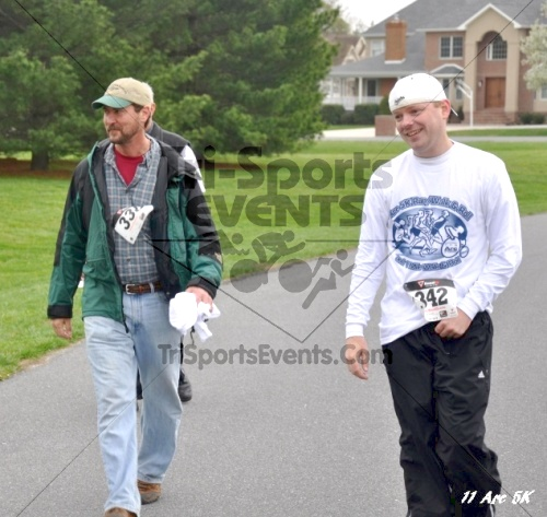 The Arc of Delaware 5K Run/Walk and 1 Mile Walk<br><br><br><br><a href='http://www.trisportsevents.com/pics/11_ARC_5K_066.JPG' download='11_ARC_5K_066.JPG'>Click here to download.</a><Br><a href='http://www.facebook.com/sharer.php?u=http:%2F%2Fwww.trisportsevents.com%2Fpics%2F11_ARC_5K_066.JPG&t=The Arc of Delaware 5K Run/Walk and 1 Mile Walk' target='_blank'><img src='images/fb_share.png' width='100'></a>