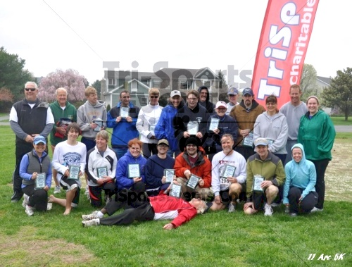 The Arc of Delaware 5K Run/Walk and 1 Mile Walk<br><br><br><br><a href='https://www.trisportsevents.com/pics/11_ARC_5K_071.JPG' download='11_ARC_5K_071.JPG'>Click here to download.</a><Br><a href='http://www.facebook.com/sharer.php?u=http:%2F%2Fwww.trisportsevents.com%2Fpics%2F11_ARC_5K_071.JPG&t=The Arc of Delaware 5K Run/Walk and 1 Mile Walk' target='_blank'><img src='images/fb_share.png' width='100'></a>