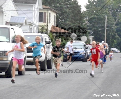 COPS 5K Run/Walk<br><br><br><br><a href='https://www.trisportsevents.com/pics/11_COPS_004.JPG' download='11_COPS_004.JPG'>Click here to download.</a><Br><a href='http://www.facebook.com/sharer.php?u=http:%2F%2Fwww.trisportsevents.com%2Fpics%2F11_COPS_004.JPG&t=COPS 5K Run/Walk' target='_blank'><img src='images/fb_share.png' width='100'></a>
