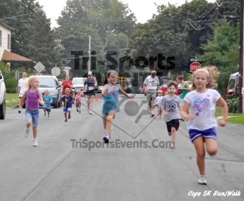 COPS 5K Run/Walk<br><br><br><br><a href='https://www.trisportsevents.com/pics/11_COPS_005.JPG' download='11_COPS_005.JPG'>Click here to download.</a><Br><a href='http://www.facebook.com/sharer.php?u=http:%2F%2Fwww.trisportsevents.com%2Fpics%2F11_COPS_005.JPG&t=COPS 5K Run/Walk' target='_blank'><img src='images/fb_share.png' width='100'></a>